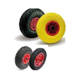 Ruote per carrelli agricoli hobby house pro for Omp carrelli agricoli