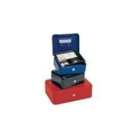 Cassette Portavalori