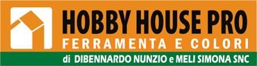 Hobby House Pro